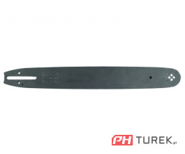 "PROWADNICA 40cm 3/8"" 1,3mm 56 OGNIW MAKITA PARTNER"